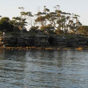 Sydney 27-08-13 151-0001